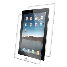 ZAGG InvisibleSHIELD for iPad 2, Full Body (APPIPADTWOLE) ZAGG http://www.amazon.com/dp/B004QM8CLM/ref=cm_sw_r_pi_dp_OrIcwb1MADXWG