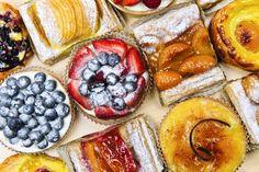 #cookies wall mural for your #homedecor #art #artforsale #wallmurals #interiordecor #interiordecorideas #interiordecortips #homedesign #decor #sweets #cake #pastry #baking #croissant