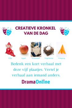 Dramas Online, Wolf, Crafts For Kids, Teaching, Writing, School, Crowns, Crafts For Toddlers, Kids Arts And Crafts