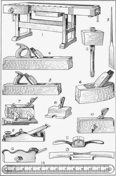 wood-tools-for-woodwork-3.jpg (500×758)