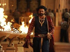 'Baahubali 2 : The Conclusion' crosses Rs.1000 crore : Tollywood celebrities reactions http://timesofindia.indiatimes.com/entertainment/telugu/movies/news/baahubali-2-the-conclusion-crosses-rs-1000-crore-tollywood-celebrities-reactions/articleshow/58594829.cms?utm_campaign=crowdfire&utm_content=crowdfire&utm_medium=social&utm_source=pinterest