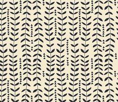 Sirena Fabric Collection - Art Gallery Fabrics