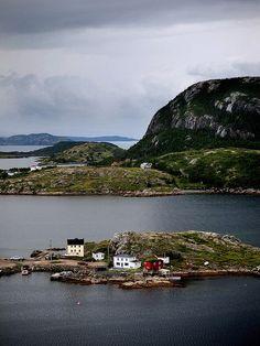 Newfoundland and Labrador, Canada Newfoundland Canada, Newfoundland And Labrador, Beautiful World, Beautiful Places, Alaska, Atlantic Canada, Canada Eh, Prince Edward Island, Canada Travel