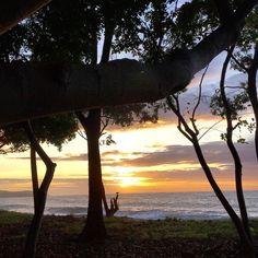 Shooting de fin de journée  Enjoy  #coucherdesoleil #sunset #coucherdusoleil #coucher_de_soleil #sun #endoftheday #landscape #larun #lareunion #iledelareunion #reunionisland #team974 #islandlife #974island #974paradise #beautifulsky #photographie #photooftheday #nature #instalike #instagood #picoftheday #gotoreunion #igersreunion by fab__ie