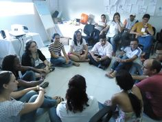 ChildFund Leads Aflatoun's National Trainers Workshop in Brazil