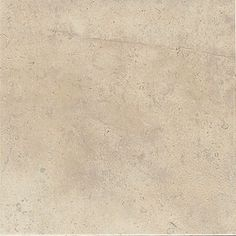 Cute 1 Inch Ceramic Tiles Tall 12 By 12 Ceiling Tiles Shaped 12X12 Cork Floor Tiles 3X6 Glass Subway Tile Youthful 3X6 White Glass Subway Tile Gray3X6 White Subway Tile Lowes Pozzalo™   Ceramic Tile | American Olean Sail White   9x12 | Tile ..