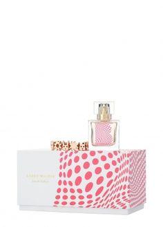 B Eau De Parfum Set 50ml