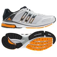 best loved f2eec 1d81e adidas Running Gear  Running Shoes, Clothes   Accessories