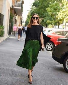 Mejores 939 imágenes de moda en Pinterest en 2018  3347ba049aa1