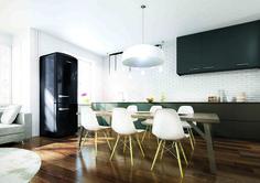 Gorenje Kühlschrank Ora Ito : Best gorenje images accessories appliances design interiors