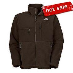 06442a9670ad8 66 Best North Face Doudounes Homme images   Man jacket, North faces ...