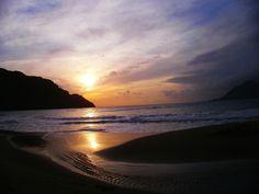 #Kalinixta from #Greece.. https://flic.kr/p/aXiNXc | magic....#Plakias sunset, #Crete!! | www.plakiassuites.com/ plakiassuites.blogspot.gr/