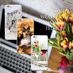 #zaprojektujetui #wlasnycase #etui #case  Więcej na www.etuo.pl