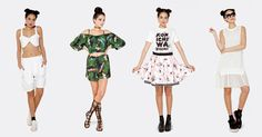 Christmas just got easier! Use discount code to receive OFF site wide! 20 Off, Mini, Christmas, Dresses, Fashion, Yule, Xmas, Gowns, Moda