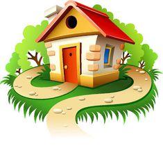 Assicurazioni Economiche Casa - I Love Artigianato