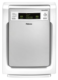 Fellowes Air Purifier with True HEPA Filter (AP-300PH)