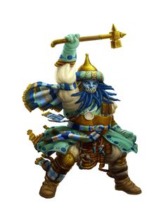 75 Best Roll 20 Dwarf Tokens Images Dwarf Fantasy Characters