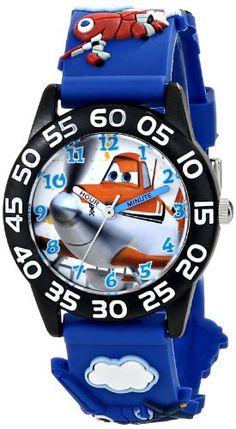 Disney Kids' W001527