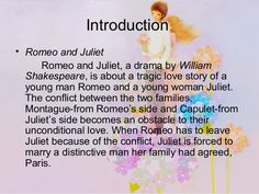 so can we begin by xx ec ta xx on fate  thesis statement for romeo and juliet fate essay performance professional