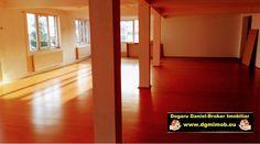 agentie imobiliara deva tranzactii imobiliare in exclusivitate 450 Euro, Stairs, Home Decor, Park, Ladders, Homemade Home Decor, Stairway, Staircases, Decoration Home