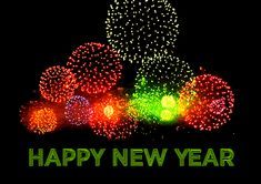 Happy new year 2019 is coming fast. We have some amazing happy new year status 2019 for you. Happy New Year Status 2019 GIF Animations Happy New Year Status, Happy New Year Pictures, Happy New Year Photo, Happy New Year Wallpaper, Happy New Year Quotes, Happy New Year Wishes, Happy New Year Greetings, New Year Photos, Happy New Year 2019
