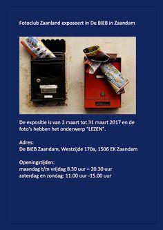 Fotoclub Zaanland 2-31 maart 2017  tothttp://deorkaan.nl/waarheen-deze-week-excelsior-watskeburt-massada-the-lasses/