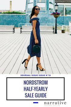 0e8b6ff5eb How to Shop Nordstrom Anniversary Sale Picks DC Stylist Lana Jackson DC  Blogger #NarrativeStyleJournal Blog