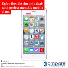 Refurbished Phones - Solid Advice For Selecting The Right Cellular Phone Cell Phone Plans, Best Cell Phone, Contract Phones, Compare Phones, Refurbished Phones, Cell Phone Companies, New Mobile Phones, Phone Deals, Home Phone