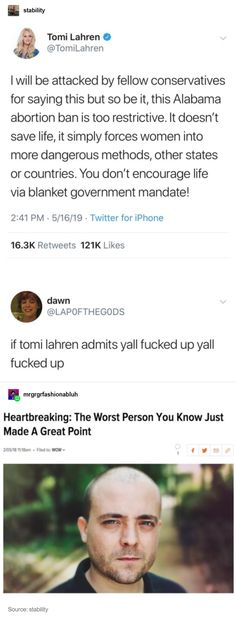 Wild thing is that conservatives are, theoretically, in favor of small government and in theory should hold opinions like this on the regular. Hard Truth, Faith In Humanity, Humor, Social Issues, Tumblr Posts, Tumblr Funny, Equality, I Laughed, 10 Top
