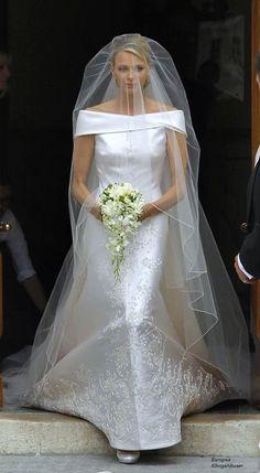 02/07/2011..Wedding Day...