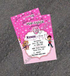 x printed invitations on photo paper or cardstock cardstock, invitation samples