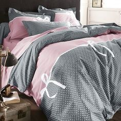bedrooms on pinterest 37 pins. Black Bedroom Furniture Sets. Home Design Ideas