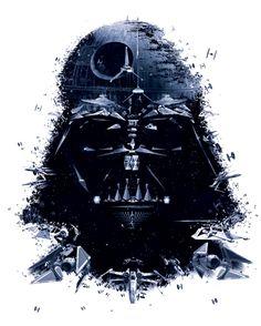 Star Wars Identities THE EXHIBITION – Erlebe deine Lieblingscharaktere in einer ganz neuen Dimension.