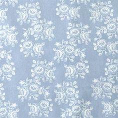 The pretty Cecilia flower oilcloth comes from the Swedish brand Boel Swedish Brands, Oilcloth, Scandinavian Interior Design, Marimekko, Embroidery Patterns, Branding Design, Traditional, Flower, Pretty