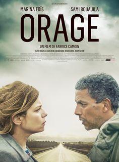 4ddcdd1c780fa Orage - film 2015 - AlloCiné Films Streaming Gratuit