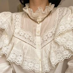 Vintage Outfits, Vintage Dresses, Old Dress, Mode Outfits, Fashion Outfits, Vintage Mode, Inspiration Mode, Victorian Fashion, Vintage Fashion 90s
