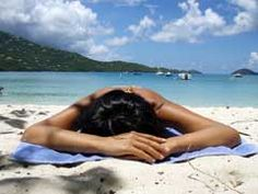 Best body lotion for keratosis pilaris best skin care products for keratosis pilaris,keratosis pilaris thighs treatment keratosis pilaris treatment for redness,salicylic acid lotion for keratosis pilaris what's keratosis pilaris. Natural Remedies For Sunburn, Sunburn Remedies, Safe Tanning, Tanning Tips, Tanning Secrets, Sun Tan Removal, Best Sunscreens, Liposuction, Pale Skin