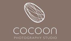 cocoon logo - Google Search