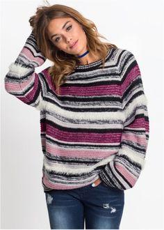 Пуловер, RAINBOW