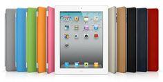 looove my iPad 2!