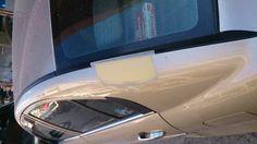 Satılık Hyundai Accent 1.4 Era Team Sedan - 31200 iskenderun Hatay - http://otohiz.com/satilik-hyundai-accent-1-4-era-team-sedan-31200-iskenderun-hatay.html