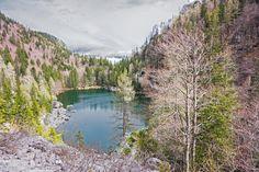 Black_Lake_3.jpg (5456×3632)
