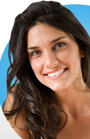 Clear+Brilliant laser peel is on sale this month at Ultra Smooth Skin for $165 (face only).