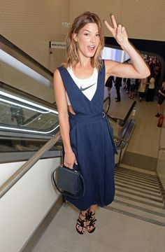 d64b8e8649b Getting Ready - Here s Why The Pinafore Dress Should Be On Your Radar