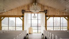 Mint Springs Farm Wedding Venue Nashville Tennessee For More Information Visit Us At Detailsnashville