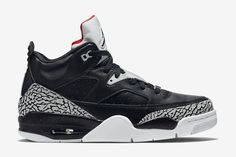 size 40 05f2d 02381 Jordan Son Of Mars Low