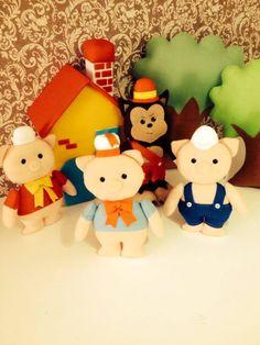 kit-os-tres-porquinhos-decoracao-de-festa-infantil