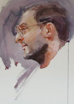 patricia castelao - Google+