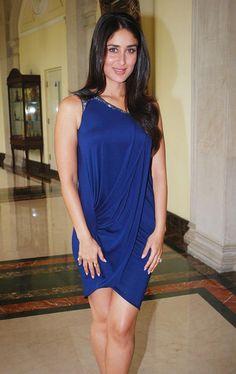 Kareena Kapoor Bikini, Kareena Kapoor Photos, Kareena Kapoor Khan, Most Beautiful Bollywood Actress, Bollywood Actress Hot Photos, Beautiful Indian Actress, Hindi Actress, Indian Celebrities, Bollywood Celebrities