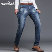 New Men Designer Stretch Casual Leg Denim Jeans Denim Jeans Men, Casual Jeans, Denim Fashion, Fashion Pants, Fashion Men, Jeans Warehouse, Jeans For Tall Women, Streetwear Jeans, Estilo Denim